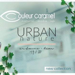 Collection Urban Nature